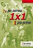 Ju-Jutsu 1x1 - Ausgabe 2012
