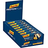 Powerbar Protein Plus Bar 30%  Orange Jaffa Cake