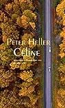 Céline par Heller