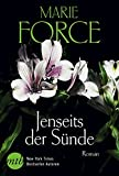 Jenseits der Sünde: Book Three of the Fatal Series - Marie Force