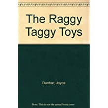 The Raggy Taggy Toys