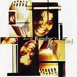 Randy Crawford: Best Of Randy Crawford (Reis) (Audio CD)