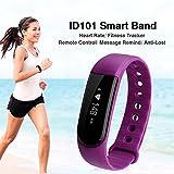 store-online-reloj-para-nios-las-mejores-marcas-diggro-id101--pulsera-inteligente-reloj-smartwatch-ip67-cmara-alejada-sport-cuenta-pasos-podometro-caloras-distancia-ritmo-cardiaco-callsms-recordatorio-sedentaria-prpura