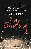 The Ending von Iain Reid