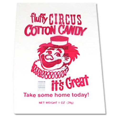 gold-medal-cotton-candy-bags-1000ct-by-gold-medal