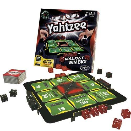 juegos-hasbro-juego-yahtzee-torneo-a2141105