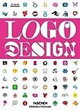 Produkt-Bild: Logo Design