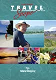 Fiji - Island Hopping by Joseph Rosendo