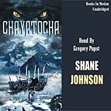 Chayatocha