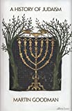 #1: A History of Judaism