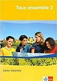 ISBN 3125239230