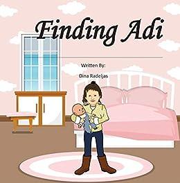 Descargar Finding Adi Epub