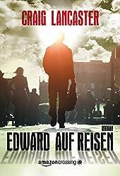 Edward auf Reisen
