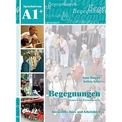 Pdf] erkundungen deutsch als fremdsprache b2: integriertes kurs.