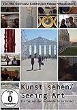Kunst sehen / Seeing Art - Ein Tag auf der documenta 14 in Kassel