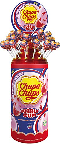 chupa-chups-maxi-bubble-gum-lollipop-cherry-80-x-18st