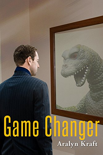 Game Changer: MMORPG IRL: How to gain the gamer's edge (English Edition)