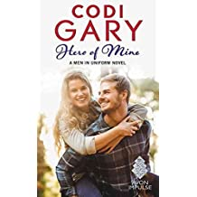 [One Lucky Hero] (By (author) Codi Gary) [published: June, 2016]