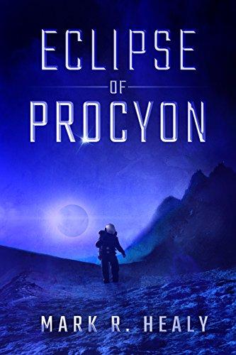 eclipse-of-procyon-distant-suns-book-2