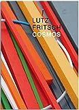Lutz Fritsch: Cosmos (2015-02-26)