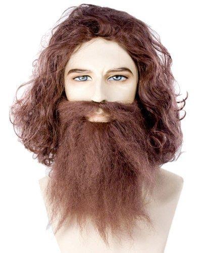caveman-geico-neanderthal-costume-wig-beard-set-dark-auburn-by-lacey-costume-wigs
