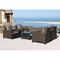 Suchergebnis Auf Amazonde Für Lounge Moebel Set Lanzarote Garten