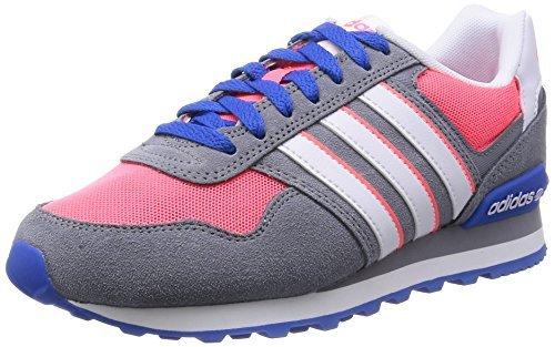 10k Schuhe Freizeitschuhe W Sportschuhe Adidas Sneaker Damen R34jq5LA