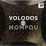 Volodos plays Mompou