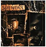 Soilwork: A Predator'S Portrait (Audio CD)