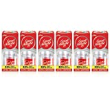 Good Knight Activ+ Liquid Refill Cartridge with 33% Extra (Pack of 6)