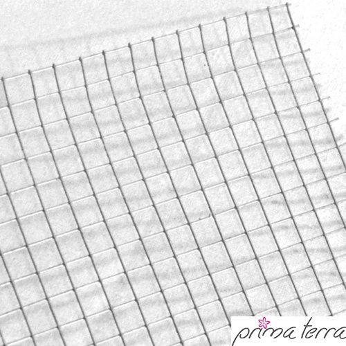 Grille de rongeur pour des plate-bandes surélevées primaterra avec les dimensions 236x98 cm