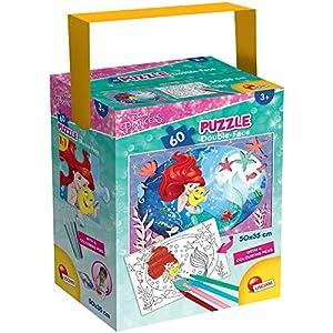 Lisciani Giochi Puzzle,, 73948