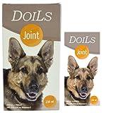 Doils Joint - 236 ml