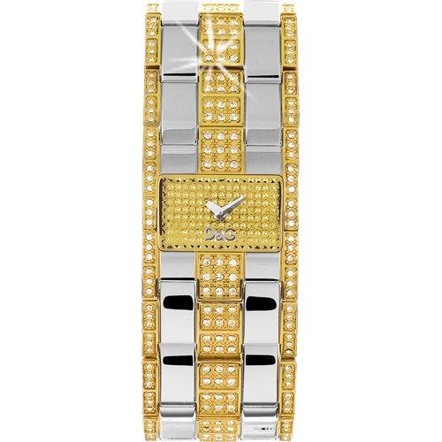 D&G Dolce & Gabbana DW0240