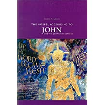 The Gospel According to John and the Johannine Letters: Volume 4: Pt. 4 (NEW COLLEGEVILLE BIBLE COMMENTARY: NEW TESTAMENT)