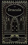 Dracula and Other Horror Classics par Stoker