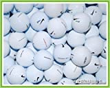 24 Nike Golf Balls - Pearl / Grade A - from Ace Golf Balls