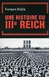 Une histoire du Troisième Reich
