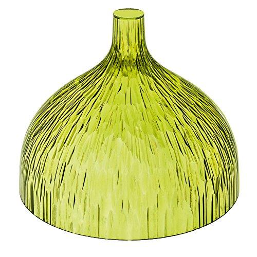 Koziol Dôme M pour aliments, vert olive