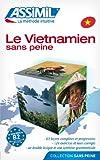 Le Vietnamien sans Peine ; Livre