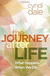 The Journey After Life: What Happens When We Die by Cyndi Dale (2013-10-01)