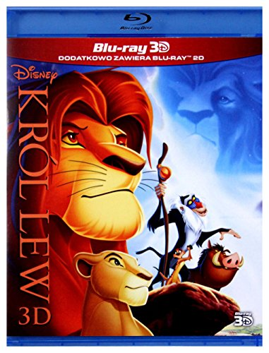 lion-king-blu-ray-blu-ray-3d-region-2-region-free-import-nessuna-versione-italiana