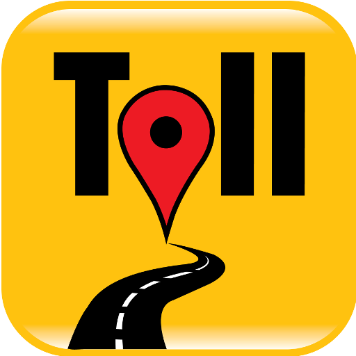 Toll calculator -car truck trailer Free | Tollguru: Amazon ...