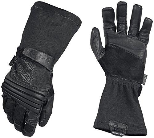Mechanix Wear T/S Azimuth Gants Covert Covert