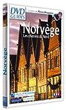 DVD Guides : Norvège, les chemins du nord