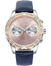 Reloj Viceroy para Mujer 42244-95
