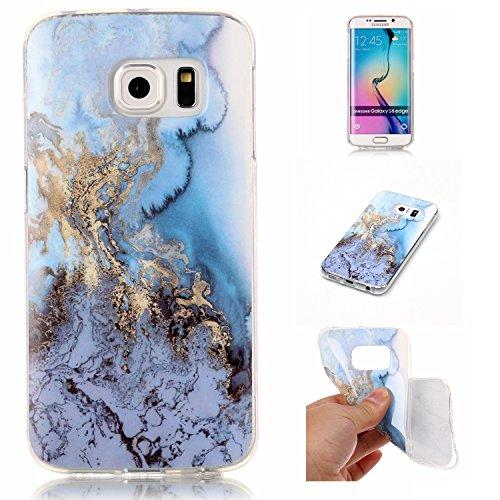 samsung-galaxy-s6-edge-case-bonroy-samsung-galaxy-s6-edge-marble-pattern-series-case-bumper-transpar