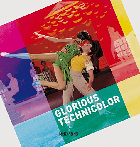 glorious-technicolor