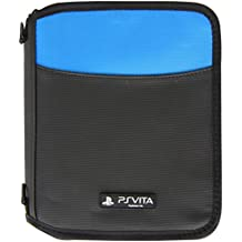 PlayStation Vita - Bolsa Travel Deluxe