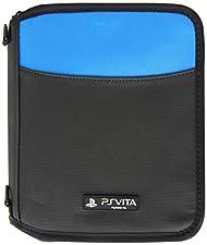 PlayStation Vita - Bolsa Travel Deluxe